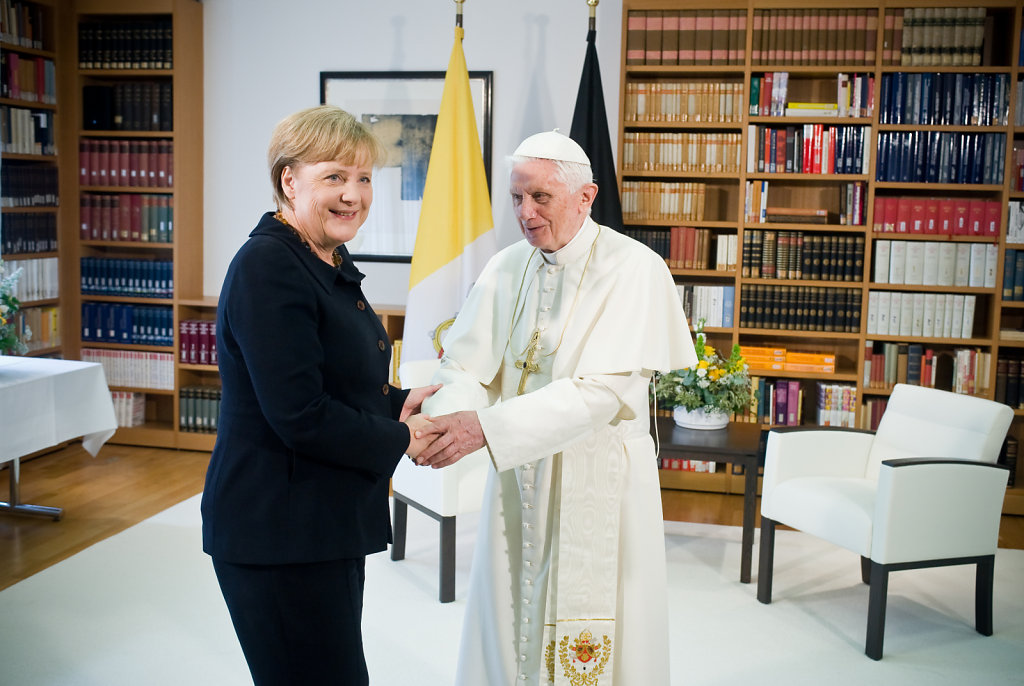 SMN-2011-09-22-PapstMerkel-9363.jpg