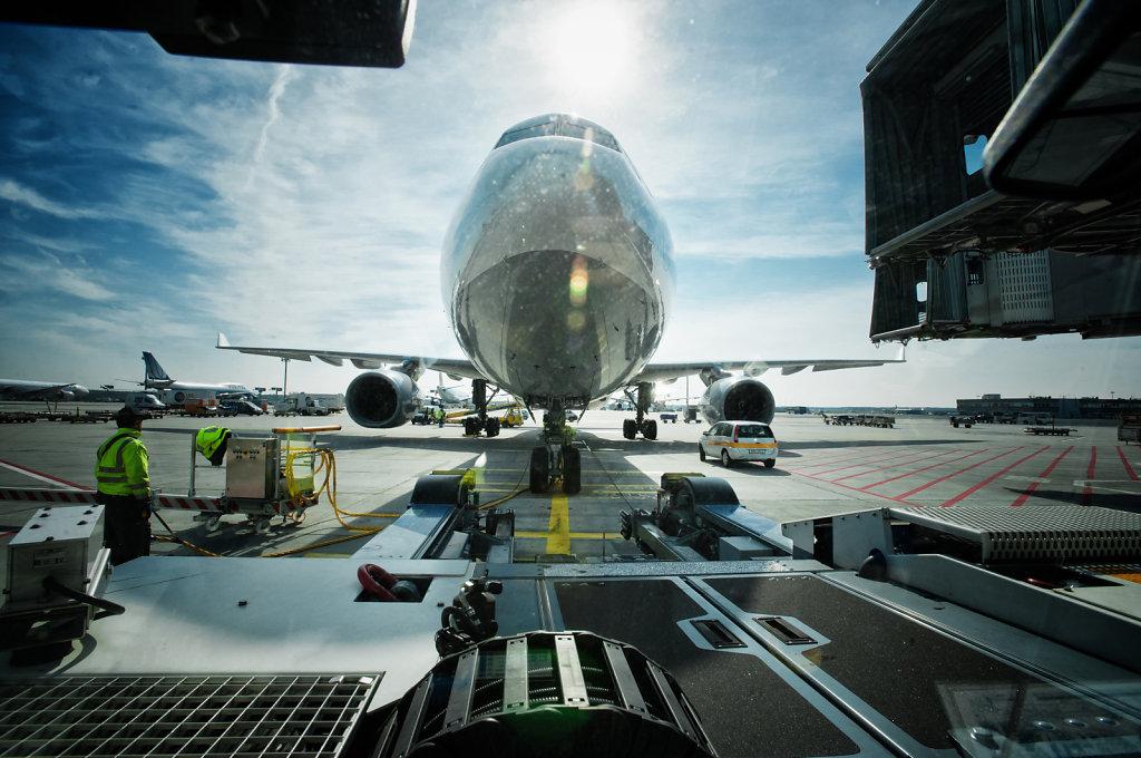 SMN-Fraport-001.jpg