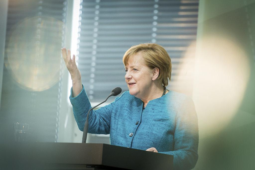 L20 - Deutscher Gewerkschaftsbund